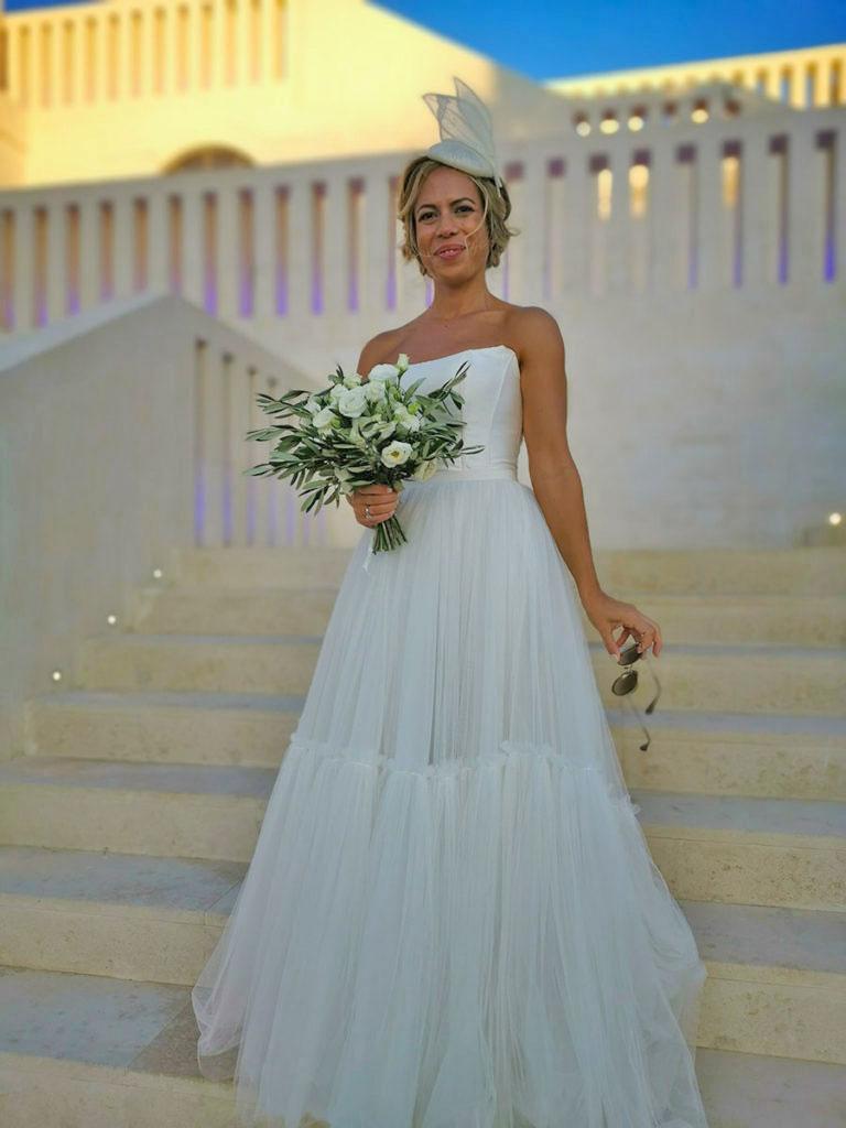 bouquet-1-domenica-giorgio-floral-designer-event-wedding-planner-organizzazione-matrimoni-puglia-basilicata