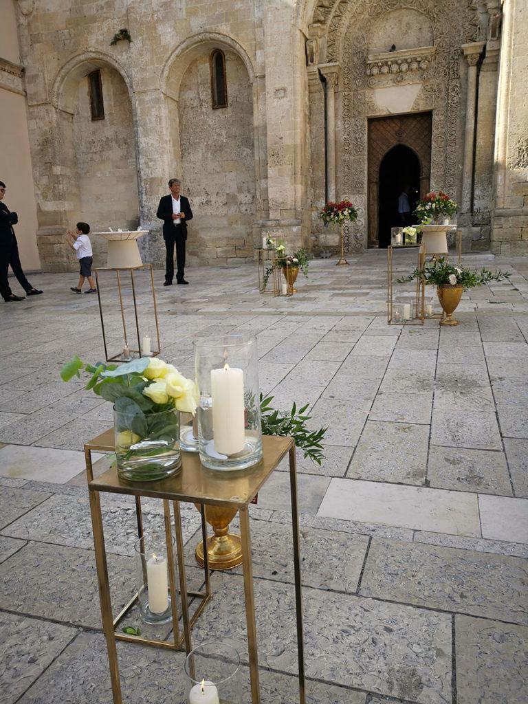 cerimonie-1-domenica-giorgio-floral-designer-event-wedding-planner-organizzazione-matrimoni-puglia-basilicata