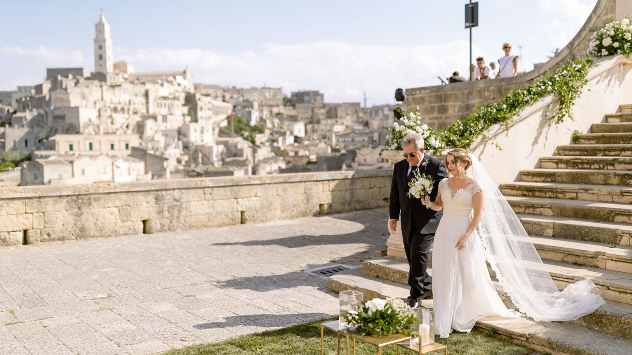 chi-siamo-1-domenica-giorgio-floral-designer-event-wedding-planner-organizzazione-matrimoni-puglia-basilicata