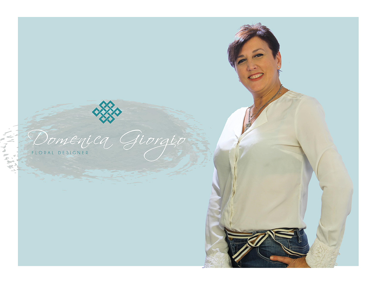 company-profile-1-domenica-giorgio-floral-designer-event-wedding-planner-organizzazione-matrimoni-puglia-basilicata