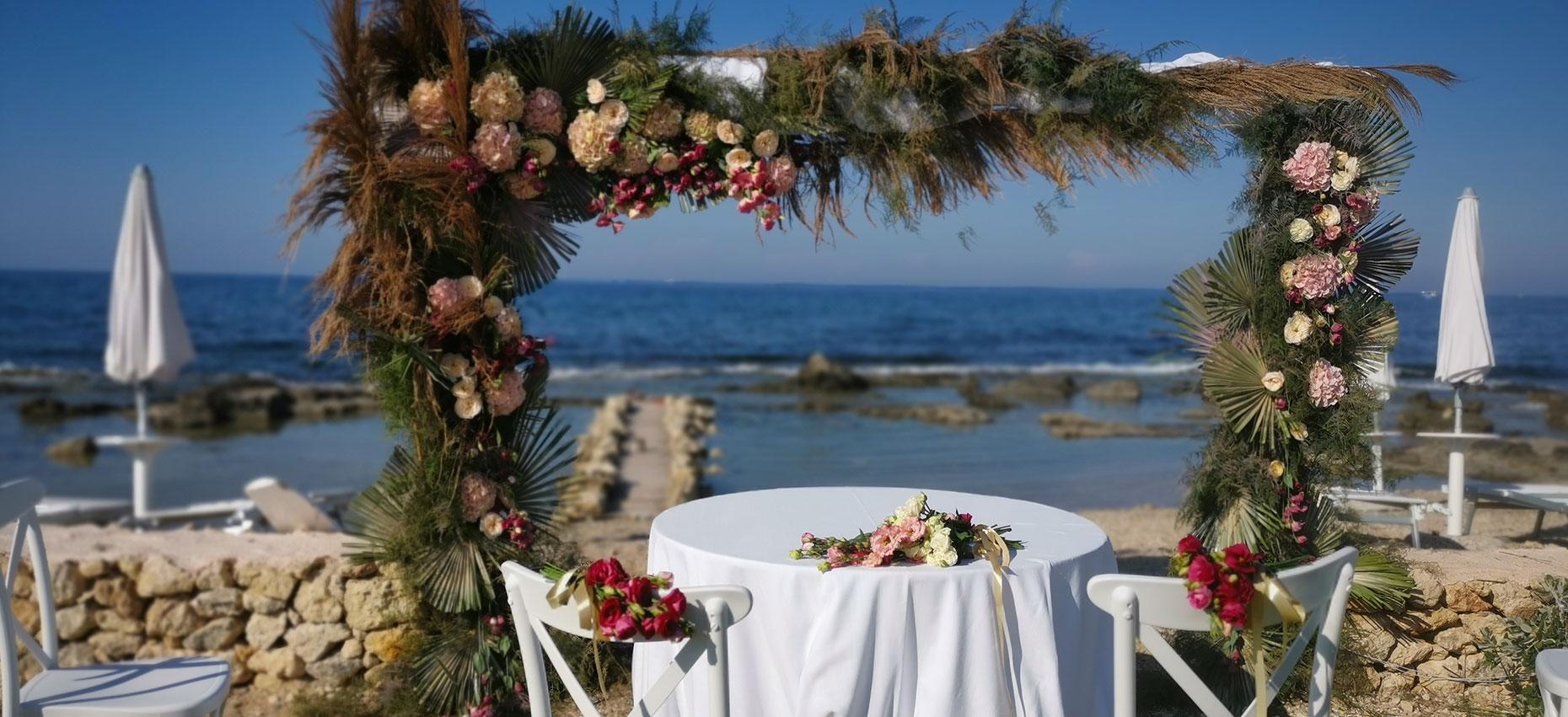 contatti-1-domenica-giorgio-floral-designer-event-wedding-planner-organizzazione-matrimoni-puglia-basilicata
