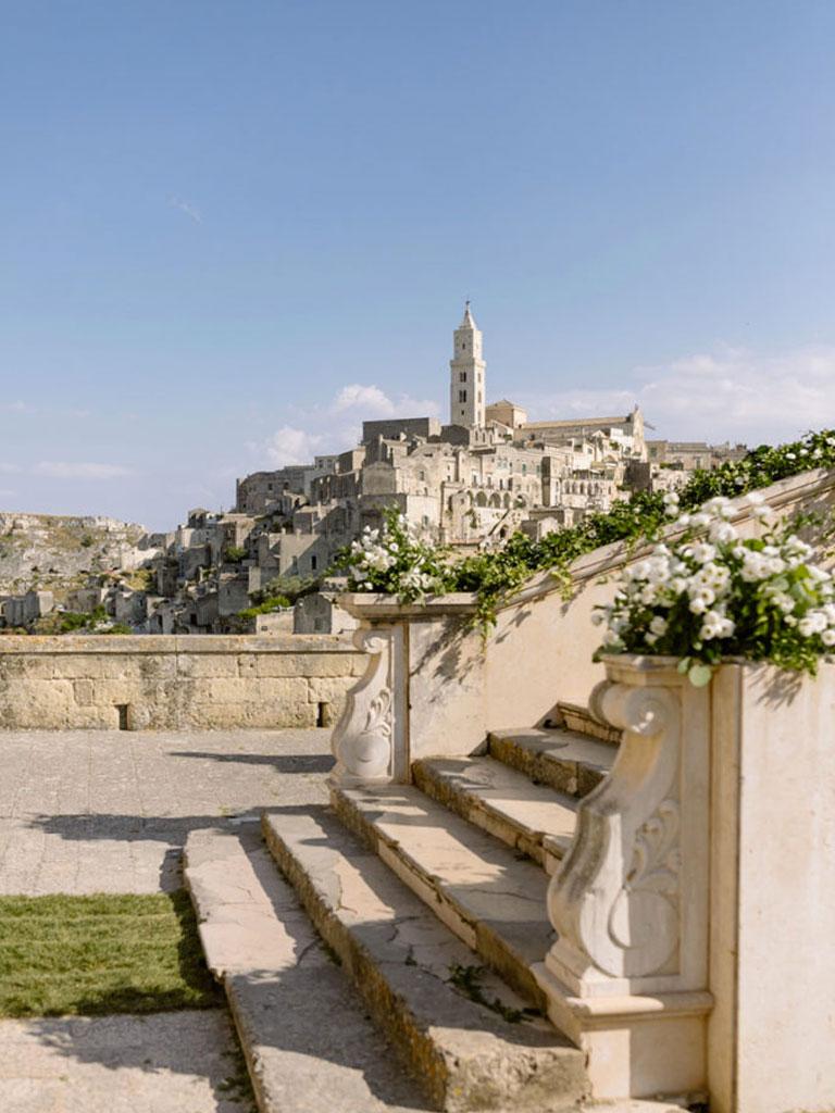 location-1-domenica-giorgio-floral-designer-event-wedding-planner-organizzazione-matrimoni-puglia-basilicata