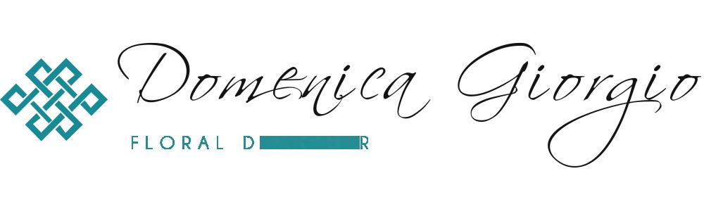 logo-1000-floral-designer-domenica-giorgio-event-wedding-planner-organizzazione-matrimoni-puglia-basilicata