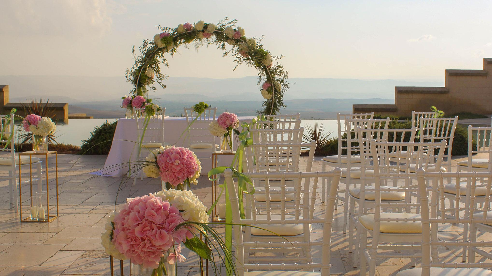 servizi-1-domenica-giorgio-floral-designer-event-wedding-planner-organizzazione-matrimoni-puglia-basilicata