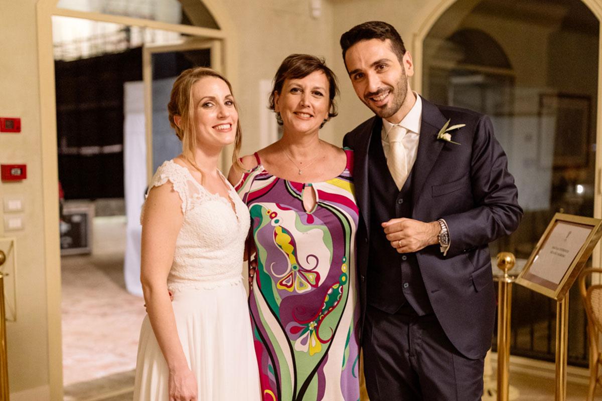 servizi-2-domenica-giorgio-floral-designer-event-wedding-planner-organizzazione-matrimoni-puglia-basilicata