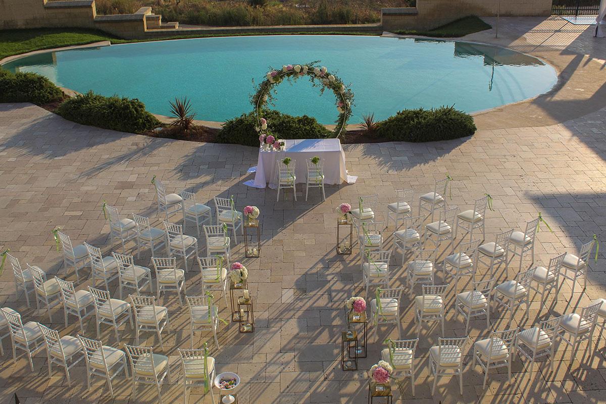 servizi-3-domenica-giorgio-floral-designer-event-wedding-planner-organizzazione-matrimoni-puglia-basilicata
