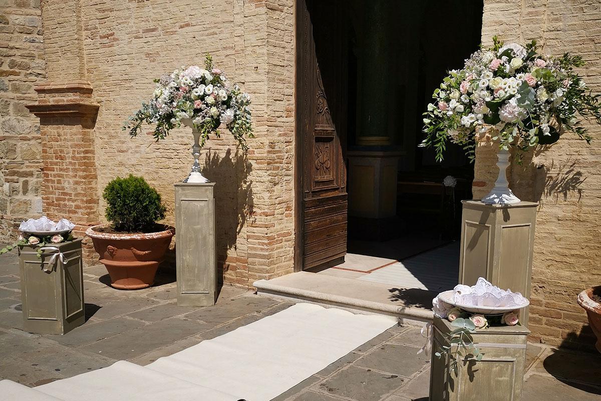 servizi-4-domenica-giorgio-floral-designer-event-wedding-planner-organizzazione-matrimoni-puglia-basilicata