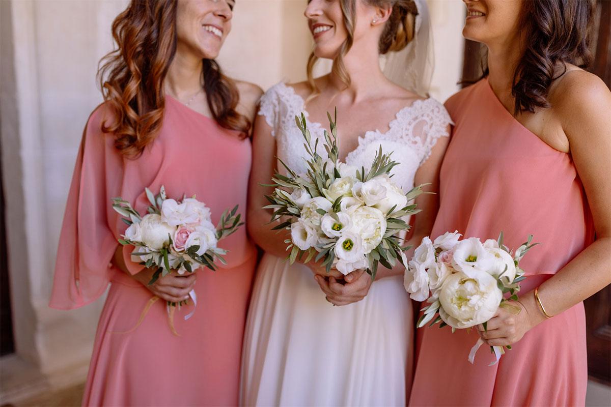 servizi-5-domenica-giorgio-floral-designer-event-wedding-planner-organizzazione-matrimoni-puglia-basilicata