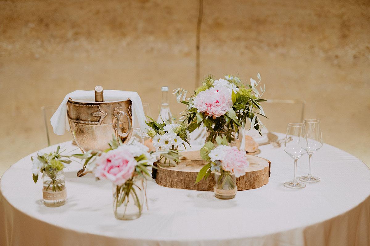 servizi-6-domenica-giorgio-floral-designer-event-wedding-planner-organizzazione-matrimoni-puglia-basilicata