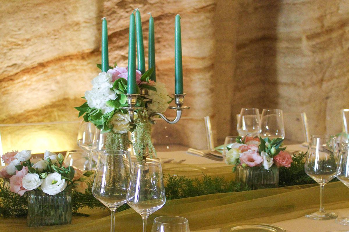 servizi-7-domenica-giorgio-floral-designer-event-wedding-planner-organizzazione-matrimoni-puglia-basilicata